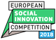 Global Social Venture Competition